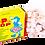 Thumbnail: Pop Pop Snappers