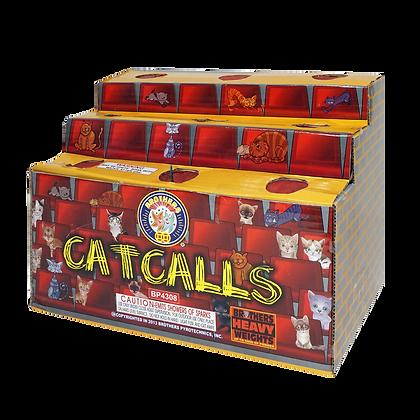 Catcalls