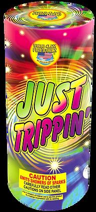 Just Trippin