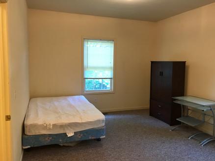 1417 Broadway #2 1st floor bedroom (2).J