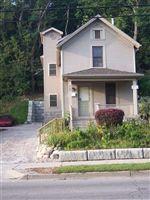 908 Fuller - house.jpg