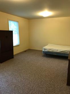 1417 Broadway #2 bedroom #3.JPG