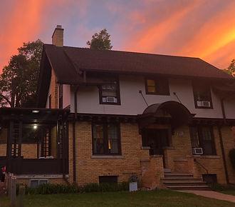 1020 Oakland Ann Arbor