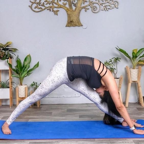 FREE Yoga & Meditation Masterclass by Manisha Kohli