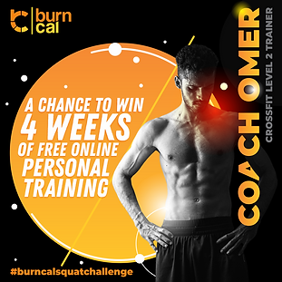 Omer squat challenge.png
