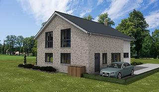 Haus Ansicht 4.jpg