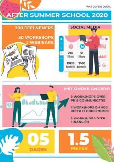 infographic-ass-2020-v2.jpg