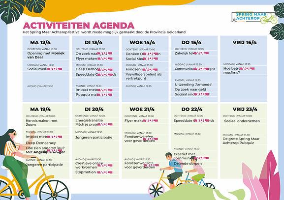 timetable-springmaarachterop.jpg