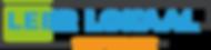 Logo-leerlokaal.png