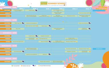 Timetable_ASS_2020_update_finalfinal.jpg