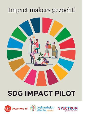Beeldmerk SDG impact pilot.jpg