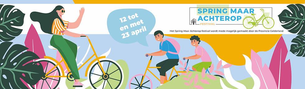 Springmaarachterop-2021-banner.jpg