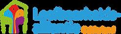 logo-leefbaarheidsalliantie.png