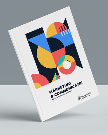 marketingcommunicatie-handboek.jpg