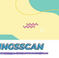 DOWNLOAD: Stichtingsscan