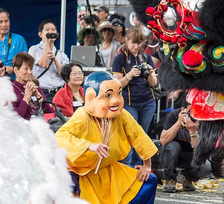 Lunar Festival_19012014 (30).jpg