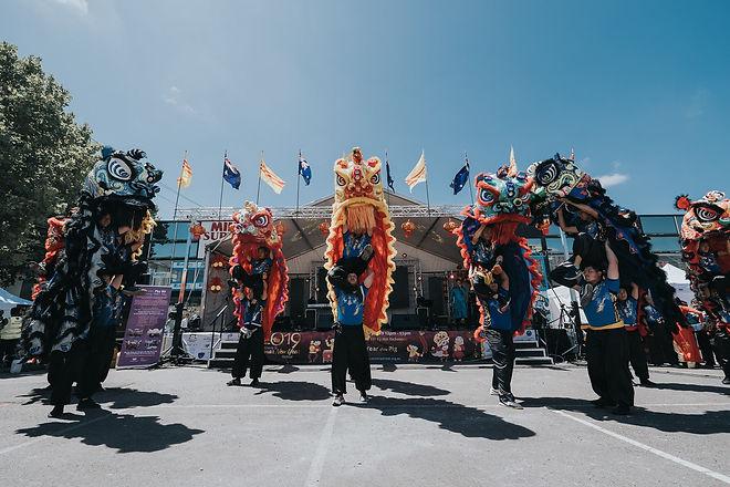 dragon dance .jpg