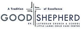 2Little Lambs Included2.jpg