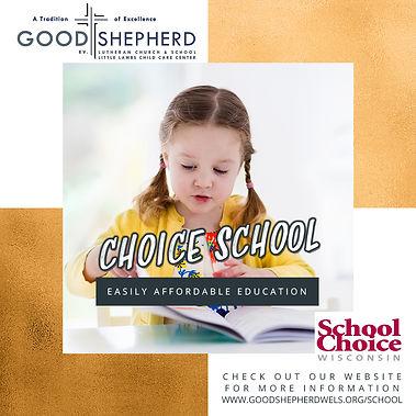 choice school promo.jpg