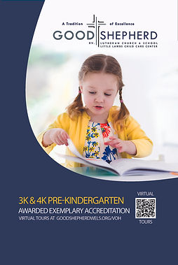 preschool website.jpg