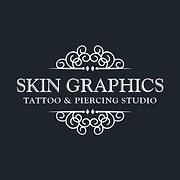 Skin Graphics Tattoo & Piercing Studio