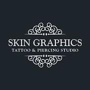 Skin Graphics Tattoo & Piercing Studio