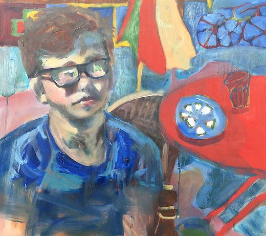 The Young Shostakovitch.jpg