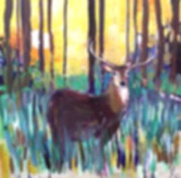 Deer good.jpg