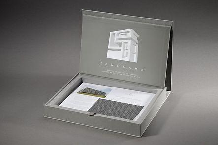 Panorama Sample Box.jpg