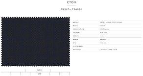 754052-ETON.jpg