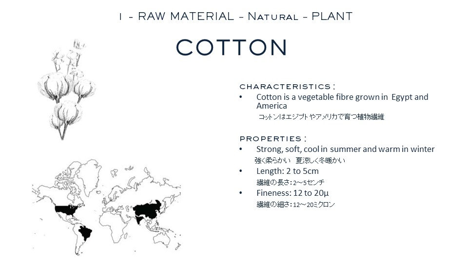 guide-to-cloth 2017 cotton.jpg