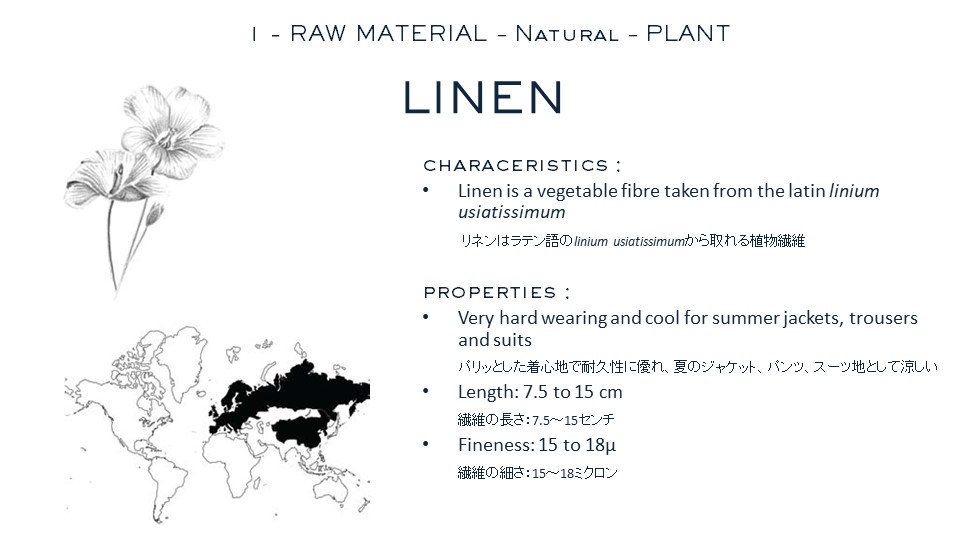 guide-to-cloth 2017 LINEN.jpg
