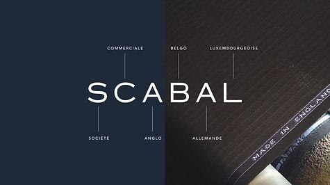 scabal2.jpg