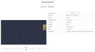 802361-RHAPSODY.jpg
