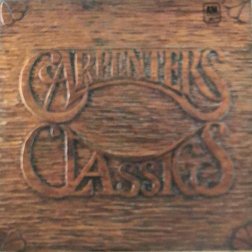 Carpenters – Classics