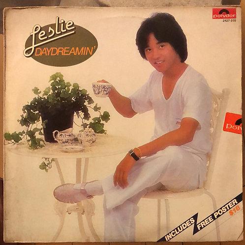 張國榮 Leslie DayDreamin'