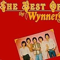 温拿   The best of Wynners box set