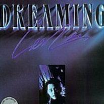 張國榮  Dreaming