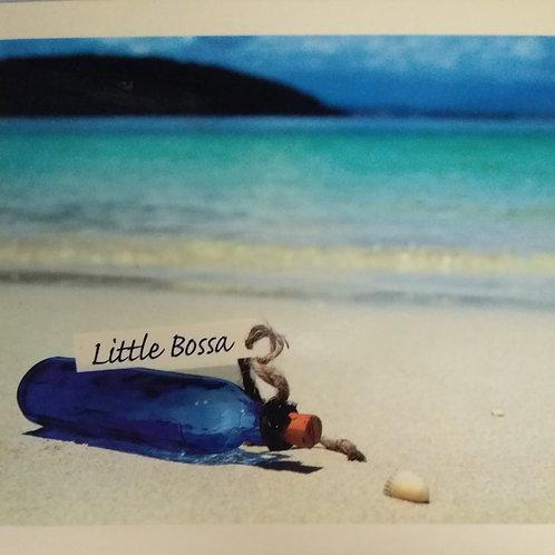 Little Bossa (2 CD)