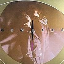 劉美君  Remixes