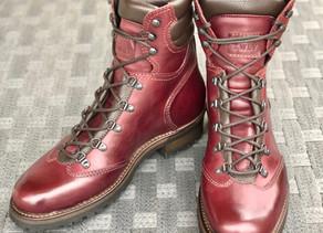 Project TWLV Reflex Boots