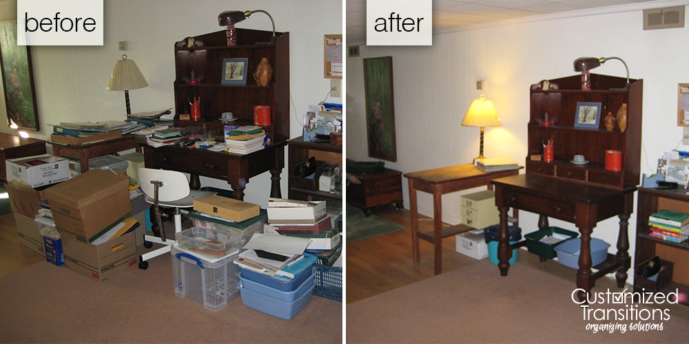 before_after6