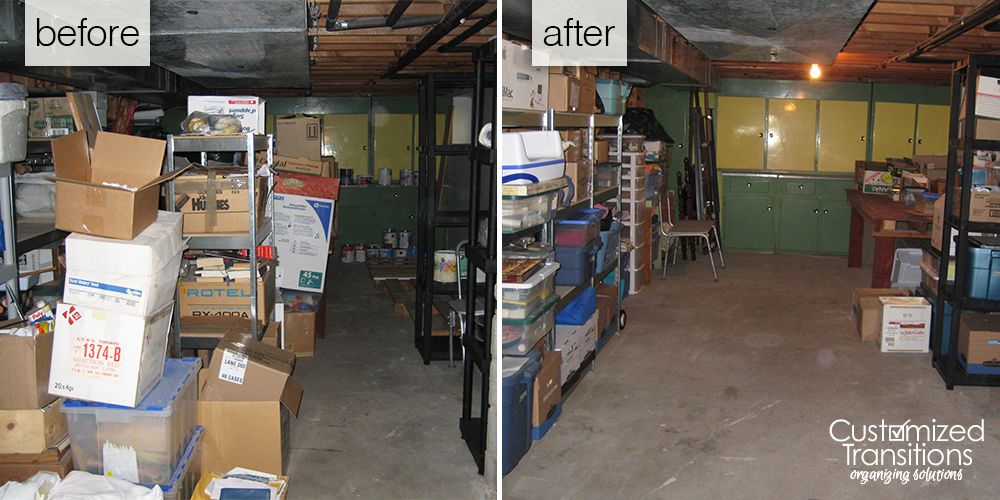 before_after4