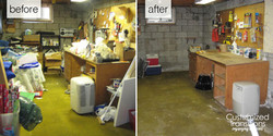 before_after5