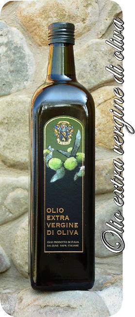 olio extra vergine di oliva.jpg
