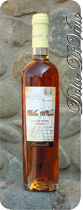 dolce divino