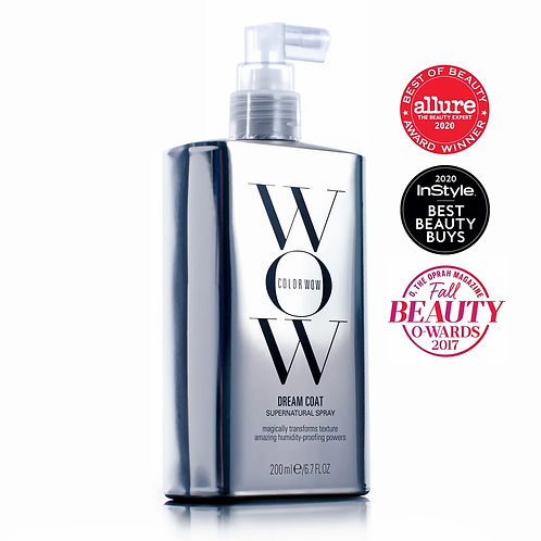 Color Wow Dreamcoat 200ml