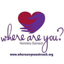 Where Are You Outreach