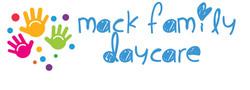 Mack Family Day Care