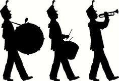 Drumline Photo.jpg